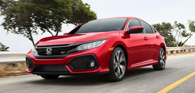 Best Tires for Honda Civic