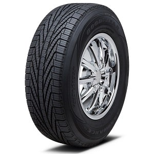 Goodyear Assurance CS TripleTred All Season