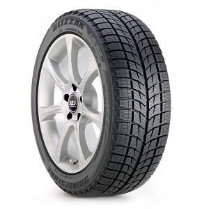 Best Tires for Mini Cooper 2