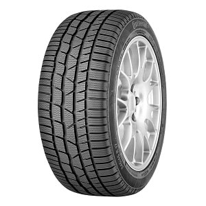 Best Tires for Jeep Grand Cherokee 1