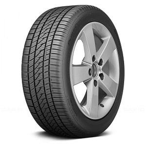 Best Tires for Minivan 2