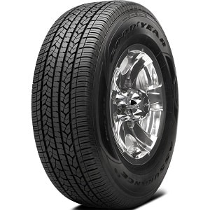 Best Tires for Toyota Tacoma 3