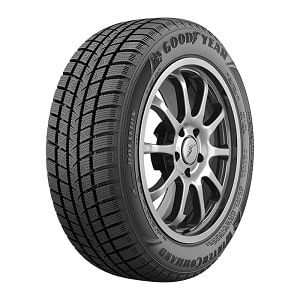 Best Tires for Jeep Grand Cherokee 2
