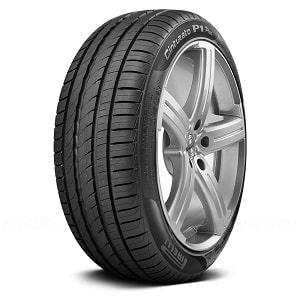 Best Tires for Mini Cooper 1