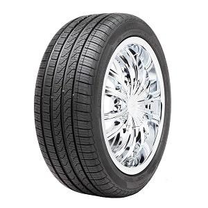 Best Tires for Mini Cooper 4