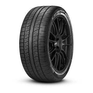 Best Tires for Jeep Grand Cherokee 5