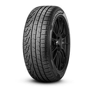 Best Tires for Mini Cooper 3