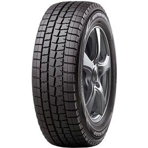 Dunlop Winter Maxx Winter Tires