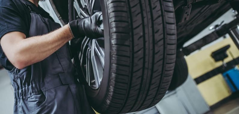 """Tire Markings Meaning, or """"How to read what's written on the side of the tire"""" 1"""